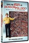Who the #$&% is Jackson Pollock? (2006)