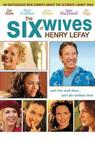 The Six Wives of Henry Lefay (2008)