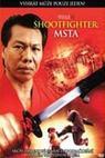 Shootfighter 2: Msta (1995)