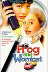 Frog and Wombat (1998)