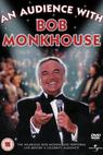 An Audience with Bob Monkhouse (1994)