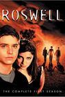 Blind Date (2000)