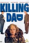 Killing Dad or How to Love Your Mother (1989)