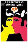 Secretas intenciones, Las (1970)