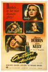 Christmas Holiday (1944)