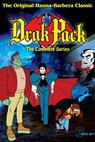 Drak Pack (1980)