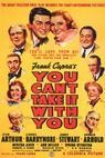 Vždyť jsme jen jednou na světě (1938)