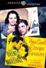 Love Is on the Air (1937)