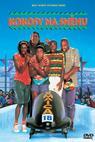 Kokosy na sněhu (1993)