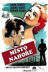 Místo nahoře (1959)