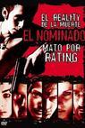 Nominado, El (2003)