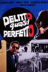 Téměř dokonalý zločin (1966)