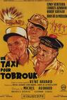 Taxi do Tobruku (1960)