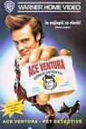 Ace Ventura: Zvířecí detektiv (1994)
