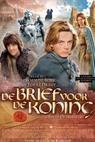 Dopis pro krále (2008)