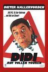Didi na plný plyn (1986)