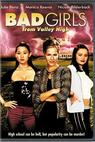 Bad Girls from Valley High (2005)