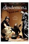 Desdemona: A Love Story (2008)