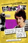 Herpes Boy (2009)
