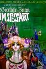 Zlaté časy ve Spessartu (1967)