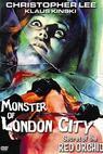 Ungeheuer von London City, Das (1964)