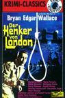 Henker von London, Der (1963)