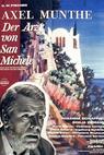 Axel Munthe - Der Arzt von San Michele (1962)