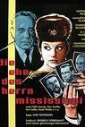 Ehe des Herrn Mississippi, Die (1961)
