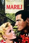 Marili (1959)