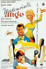 Anděl na zemi (1959)