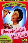 Einfache Mädchen, Das (1957)