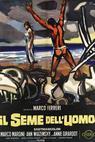Sémě člověka (1969)