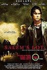 Prokletí Salemu (2004)