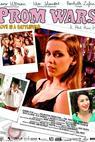 Prom Wars (2008)