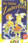 Kleine Zauberflöte, Die (1998)