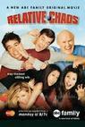 Rodinný chaos (2006)
