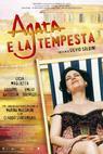 Agata e la tempesta (2004)