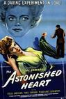 The Astonished Heart (1949)