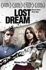 Lost Dream (2008)