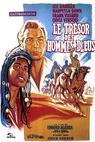 Sulejčin poklad (1961)