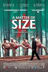 Big Story (2009)