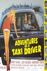 Adventures of a Taxi Driver (1976)