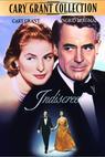 Indiskrétní příběh (1958)