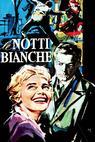 Natálie (1957)