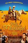 Ruce pryč od Mississippi (2007)