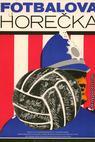 Fotbalová horečka (1965)