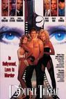 Dvojité ohrožení (1993)