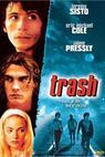 Trash (1999)