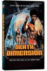 Death Dimension (1978)