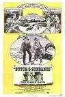 Butch a Sundance: Začátky (1979)